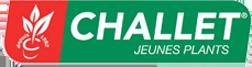 Challet - créer, multiplier, partager