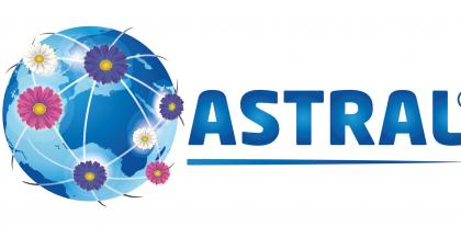 Aster Astral