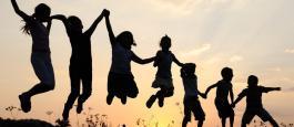 """<span class=""""field-content"""">L'Engagement de Challet Herault en faveur des enfants d'Ethiopie !</span>"""