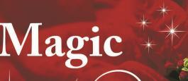 "<span class=""field-content"">Les MAGIC STARS & FRIENDS !</span>"